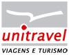Unitravel Viagens e Turismo